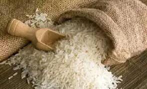 Ghana Trade: Govt lift ban on rice importation – Ghana